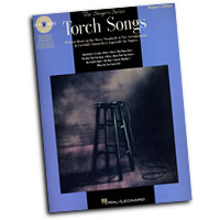 The Singer's Series : Torch Songs - Women's Edition : Solo : Songbook : 073999348514 : 0793583462 : 00740086