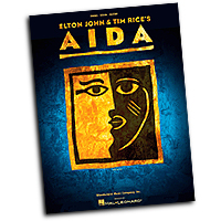 Vocal Selections : Aida : Solo : 01 Songbook : 073999131758 : 0634029649 : 00313175