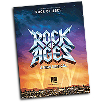Vocal Selections : Rock of Ages : Solo : 01 Songbook : 884088402570 : 1423480368 : 00313460