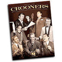 Various Arrangers : Crooners : Solo : Songbook : 884088274979 : 1423463668 : 00311819