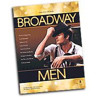 Male Musical Theater Singers