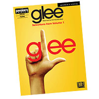 Glee : Women's Edition Volume 1 : Solo : Songbook : 884088519940 : 1423496973 : 00230061