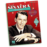Frank Sinatra : Christmas Collection : Solo : Songbook : 884088274689 : 1423463536 : 00307020